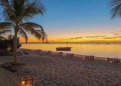 Visit Mozambique with Adventures & Safaris