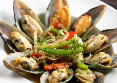 New-Zealand-Mussels-1