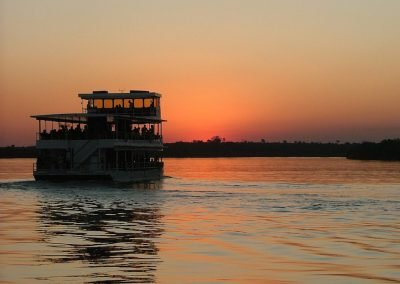 Sunset-on-the-Zambezi