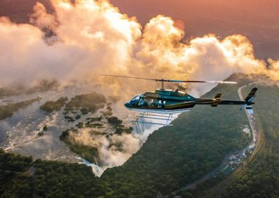 Victoria-Falls-Activities-Helicopter-1024x680